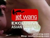 All asian, all gay, all original content at Jetwang.com. Young hot Asian males sucking cocks and having hot uncut sex. More free xxx gay clips at xxxmantube.com. Get the full scenes at http:www.jetwang.com, be sure to check out our blog http:gayasianmachine.com.