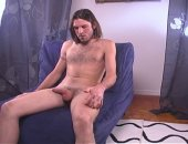 Haven is a hot str8 boy I picked up at the university. He needed money and I needed a straight cock fix. Hippie boy relaxes while I suck this sexy long haired dudes big fat delicious cock. He treats me like one of his pussy girls as he gently and subconsciously strokes my back.