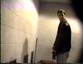 guys caught pissing in public toilets