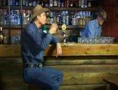 Russian cowboys, perfect