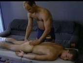When you gotta get your rocks off, just call a male at home masseuse and geterdone.