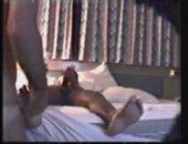 peephole sex tape
