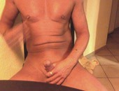 German Homemade Amateur Gay Flick