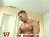Hot amateur muscled studs cumshot compilation