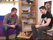 gay chess match