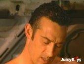 JuicyBoys.com presents scene three from Studio 2000s