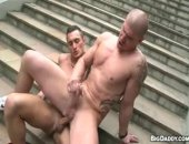 anal, asshole, hunk, stud, ass, muscle, bareback, fucking, bj, blowjob, oral, hot, sexy, big dick, cock, men, man, dude, amateur, pornstar,...