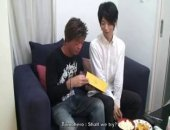 Japanboyz.com this week presents you with 2 new models, Shota and Tomohero! Shota is a sweet young 20 year old gay Asian twink University student....