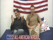 american dream cock gors gay