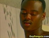 1970 movie black gay video. The scene gets intense when the young black gay came front of him and suck his dick