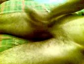 i love jerking for all to see