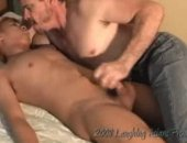Gilbert needed to get off. He expressed he was really into me and wanted this moment. Of course I was happy to ablige. So I suck his gorgeous cock and stroked it till he blew his creamy cum. Enjoy this bit of erotic play.