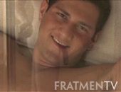 some sexy pictures of hot fratmen