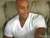 Just another one of the Boys of Falcon Studios! Sebastian is a sexy black straight boy youll love to fantasize about. He has a body that any many would want!