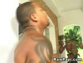 Some hardcore anal sex movie of wild latino who loves butt fucking action. See them in deep cock sucking and dirty tight ass fucking condomless gay action video.