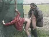 Searching for talant is a very hard job!  Watch as these hot young italian men suck and fuck their way into a job!