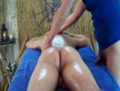 Die Grundlage jeder Sensual Touch Massage ist die energetische Maha Technik, dazu kommen noch verschiedene Elemente aus der Tantra- und der...