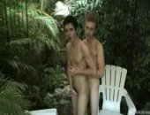 twinks are so sexy