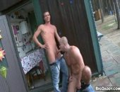 anal, hunk, stud, ass, muscle, bareback, fucking, bj, blowjob, hot, big dick, cock, men, amateur, real