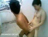 Dekmaidee (Badboy) Asian Sex Club