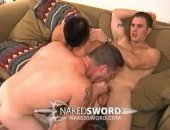 All Amateur Models. This video is made up of all military guys who want to show it off and jerk it off.Skylier gets together with Donnie, Navy, and...