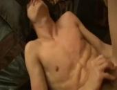 hardcore emo bareback