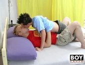 slim rim and ride
