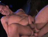 Hardcore Fucking By the Two Horny Guys.