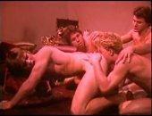 Vintage gay movies
