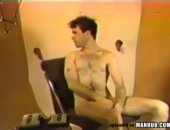 80s porn was just as crazy as 80s movies