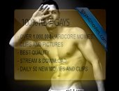 Cristiano Ronaldo cought with Hidden Cam in Hotel Room. Only on gayxxlmovies.com