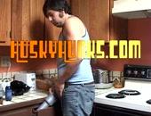 kitchen fleshlight