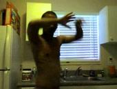 dancing bitch