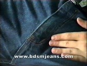 Cody World - Hot amateur Cody in jeans