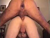 Homemade Porn - hard homemade amateur anal pounding in this submission