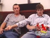 Matthew Matters & Jay Connor