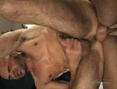 More Hot videos at http:4gaytube.blogspot.com