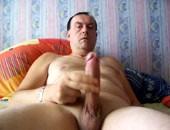 gaytube.Gaytubecom-_Your_online_home_for_sharing_dating_pictures_and_videos_-_Cumshot_3.flv