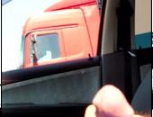 truck spycam