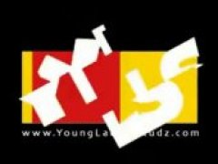 Cute, slim, sexy, tight, and toned Miguel Santiago seems to smile a lot when hes got his clothes off. This Latino cutie displays his hot body, and shoves a big toy down his ass!