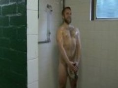 SHU Rugby Club 'Making of Nude Calendar 2011' trailer.