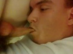 danish boy videos
