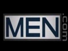 Men.com presents Big Dicks At Schools