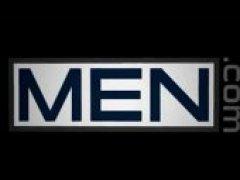 Men.com presents Drill My Holes