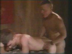 Hot Guys Having a Anal Hardcore Sex.