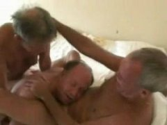 Two Gay Teen Wets With His Mouth Blowjob