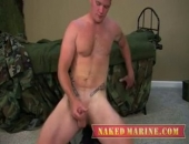 Hunky navy engine man Mase Taylor is exactly the kind of strapping straight sexy man in uniform one imagines valiantly defending our country; as...