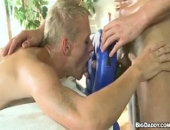 anal, hunk, stud, ass, muscle, bareback, fucking, bj, blowjob, hot, big dick, cock, men, amateur, real