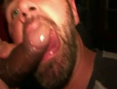 Blowing and cumshots from Amsterdam and Atlanta. U can be next one
