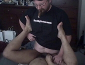 This is bicigarguy fucking hornyincamb from daddydater, you can message them on the site. Bicigarguy LOVES to fuck, hes always looking for...